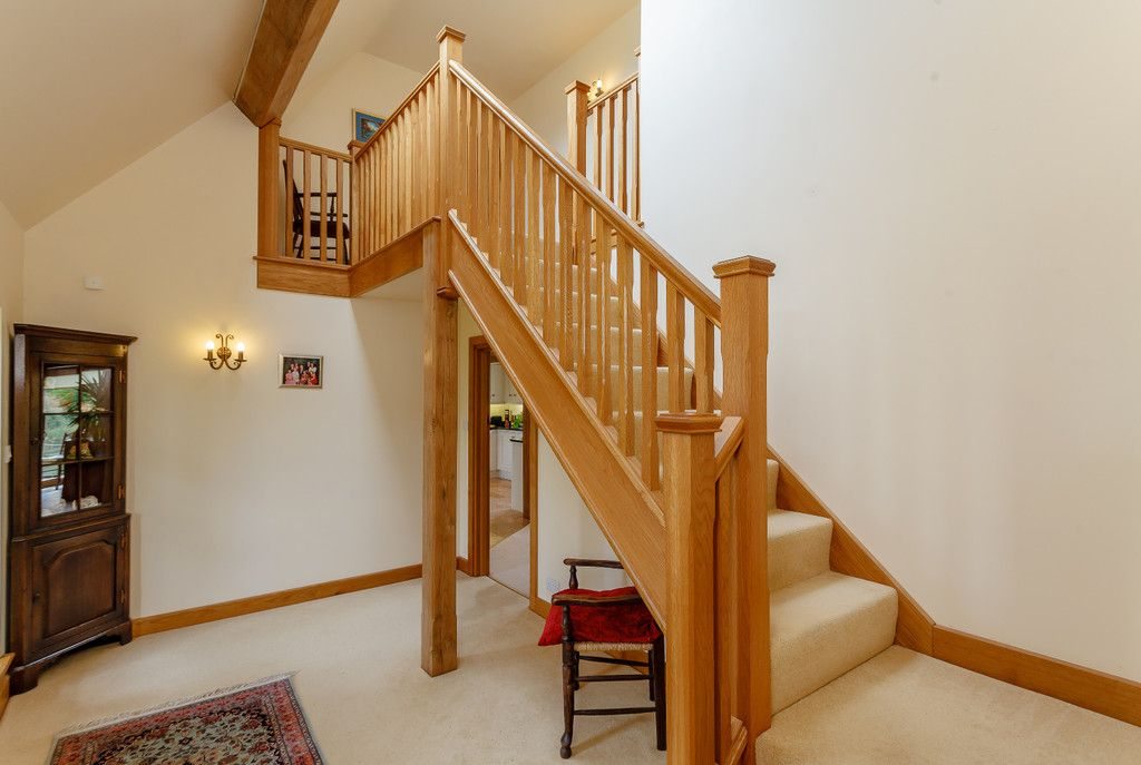 2 bed house for sale in Hawksbill Hall  - Property Image 11