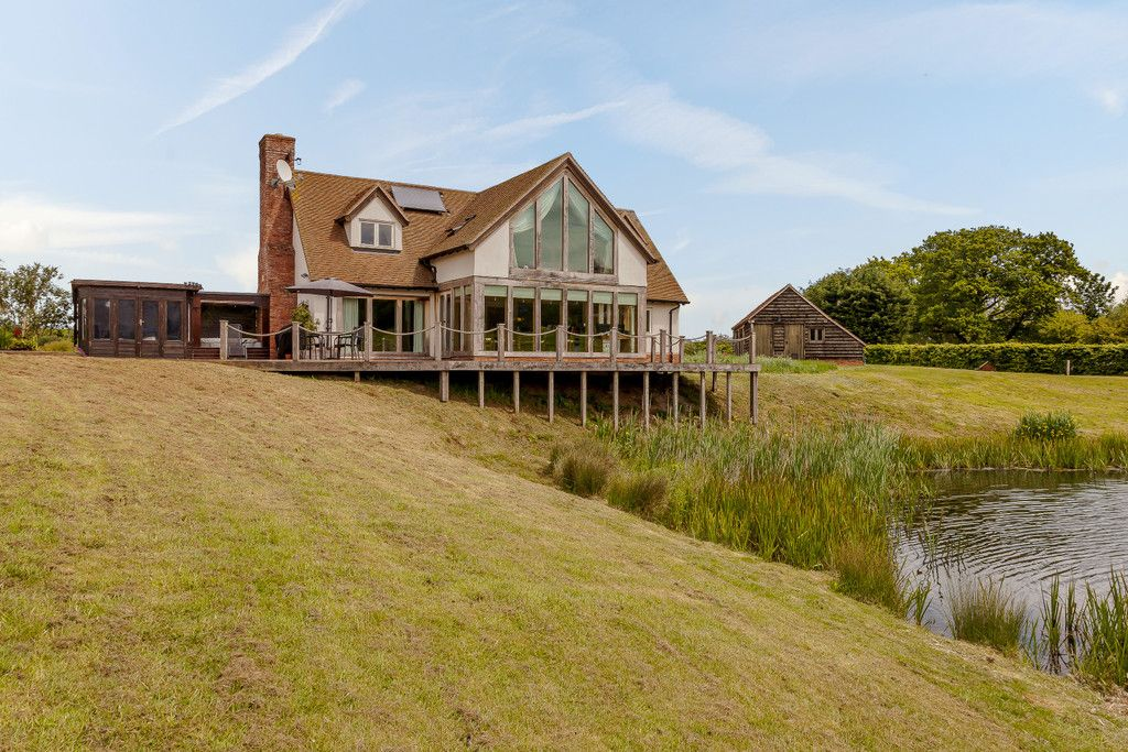 2 bed house for sale in Hawksbill Hall  - Property Image 18