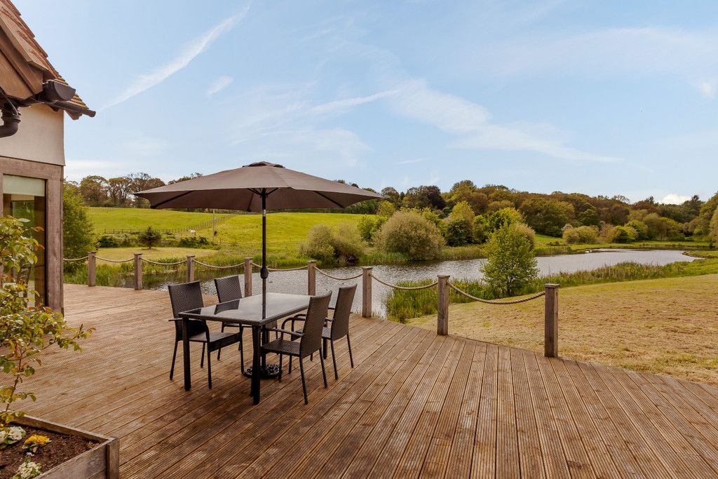 2 bed house for sale in Hawksbill Hall  - Property Image 3