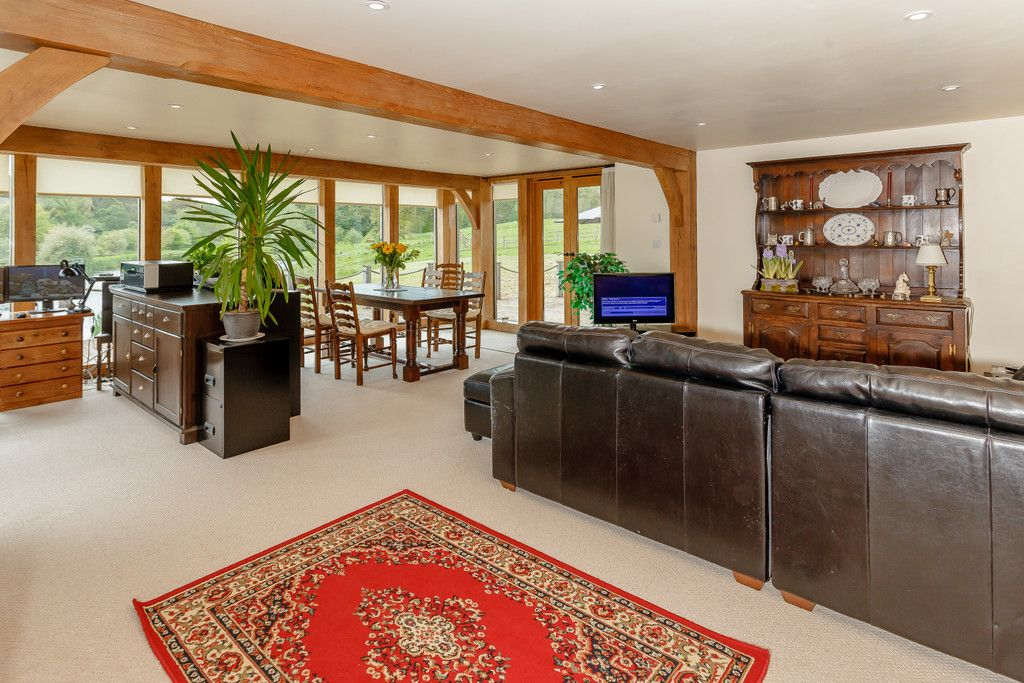 2 bed house for sale in Hawksbill Hall  - Property Image 9