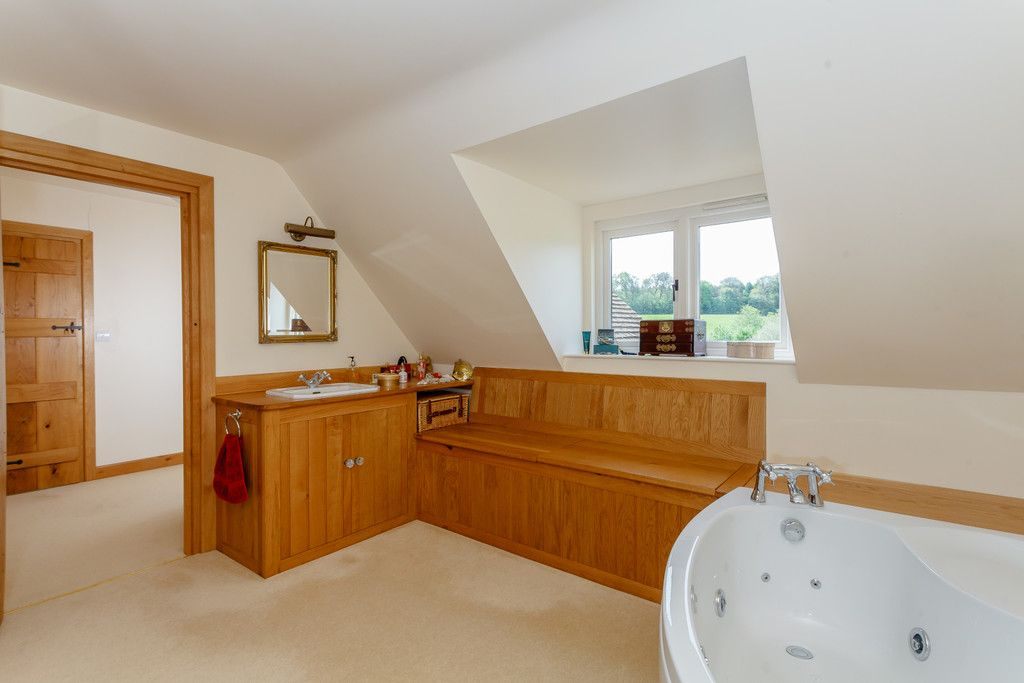 2 bed house for sale in Hawksbill Hall  - Property Image 13