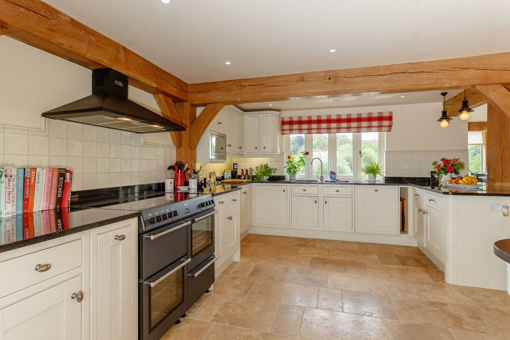 2 bed house for sale in Hawksbill Hall  - Property Image 17