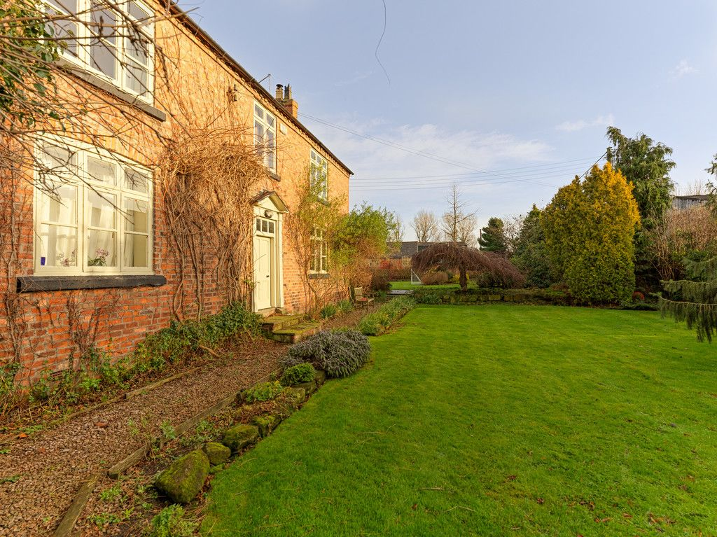 10 bed house for sale in Malpas, Cheshire  - Property Image 24