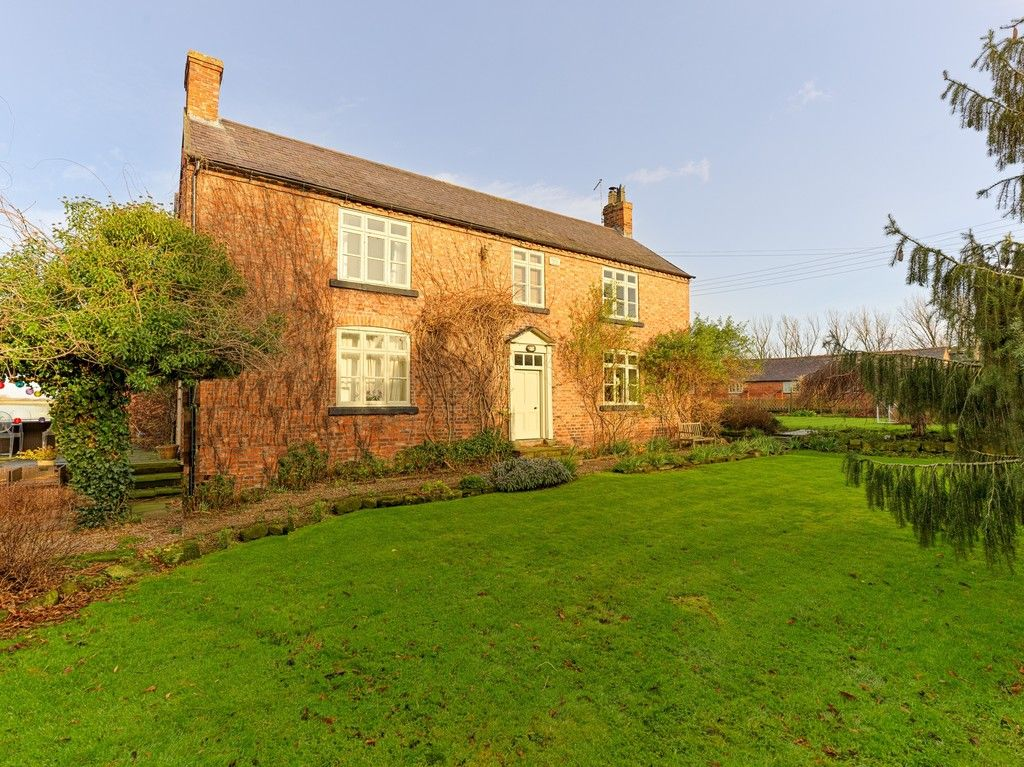 10 bed house for sale in Malpas, Cheshire  - Property Image 4