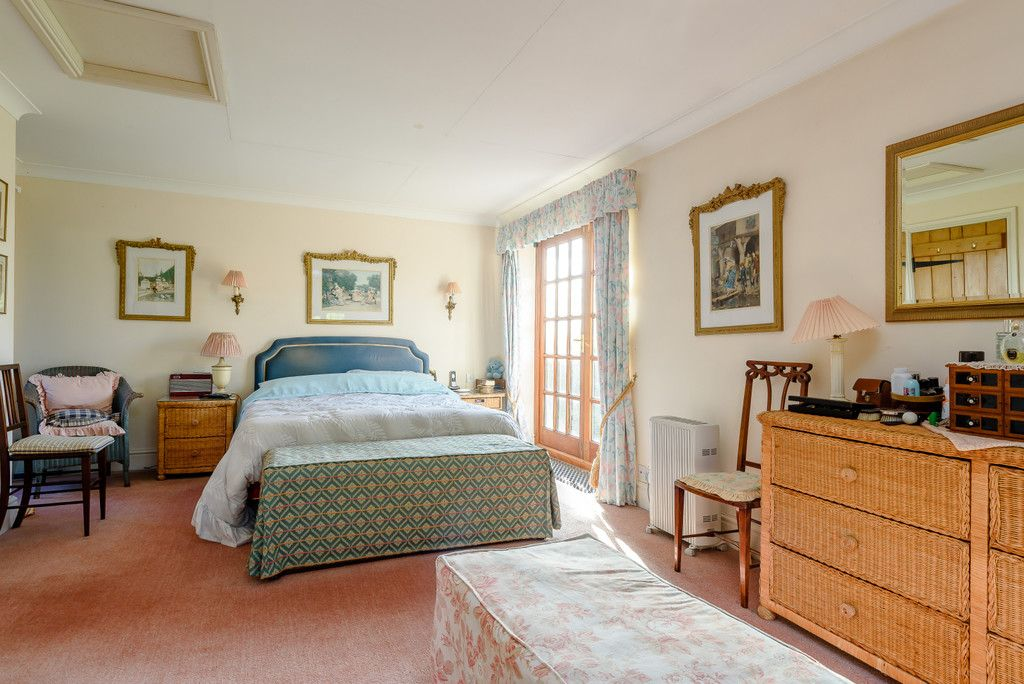 3 bed house for sale in Chorley, Nantwich  - Property Image 13