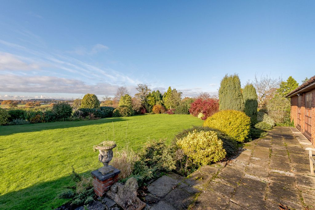 3 bed house for sale in Chorley, Nantwich  - Property Image 14