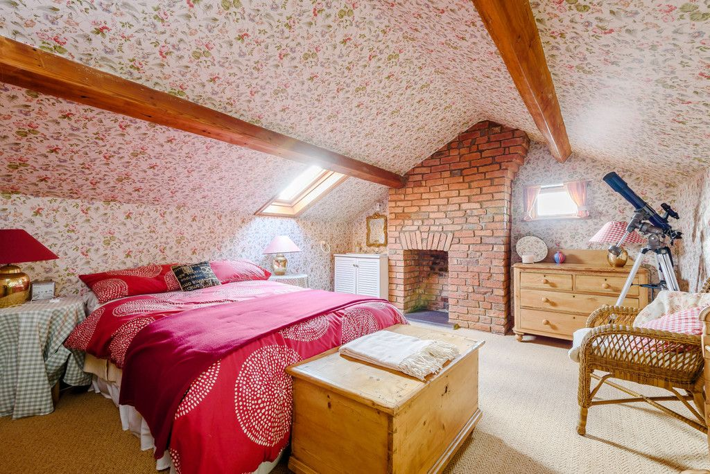 3 bed house for sale in Chorley, Nantwich  - Property Image 18