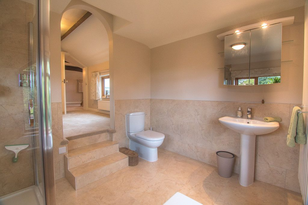 5 bed house for sale  - Property Image 21
