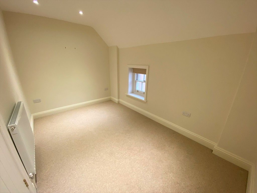 2 bed house to rent in 3 Manor Farm Cottage, Malpas 10