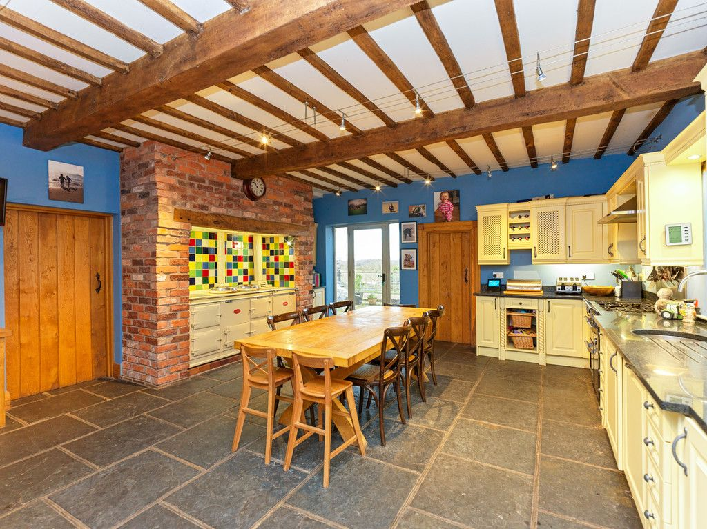 10 bed house for sale in Malpas, Cheshire  - Property Image 8