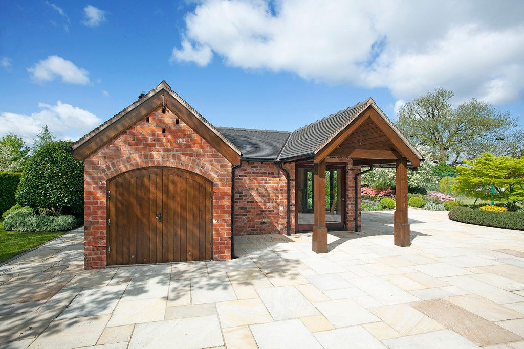 5 bed house for sale  - Property Image 46