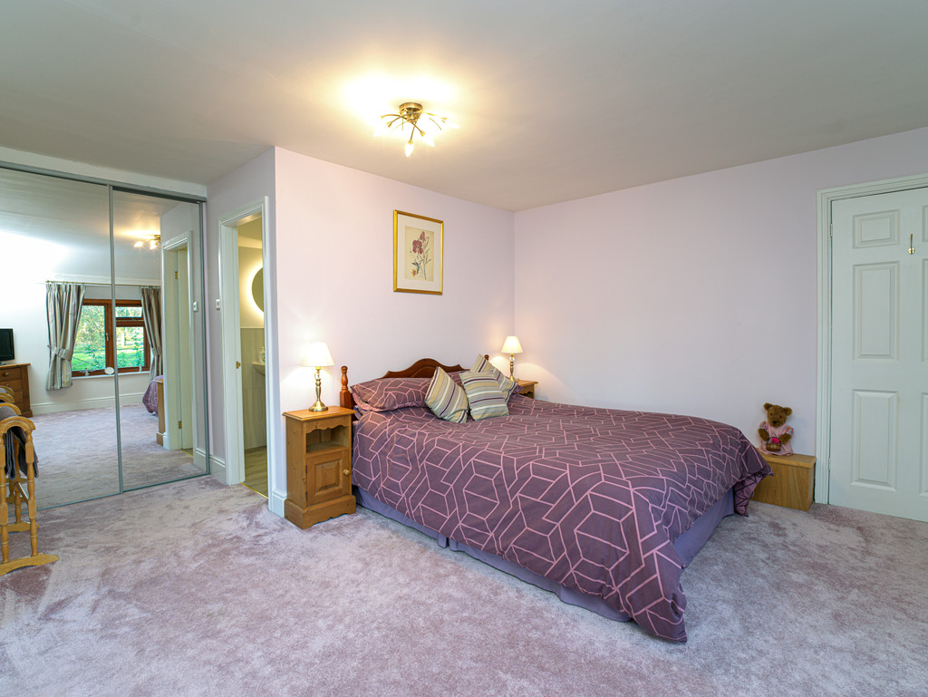 5 bed house for sale in Craigllwyn, Oswestry 15