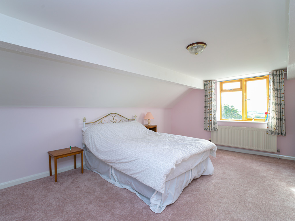 5 bed house for sale in Craigllwyn, Oswestry 16