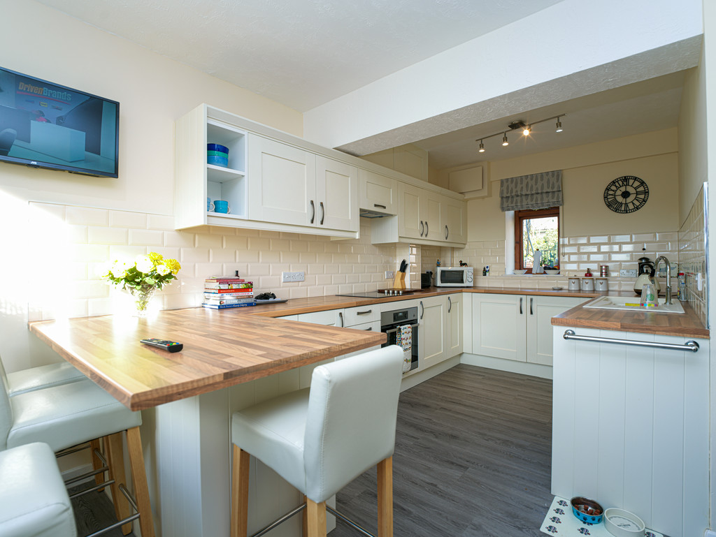 5 bed house for sale in Craigllwyn, Oswestry  - Property Image 18