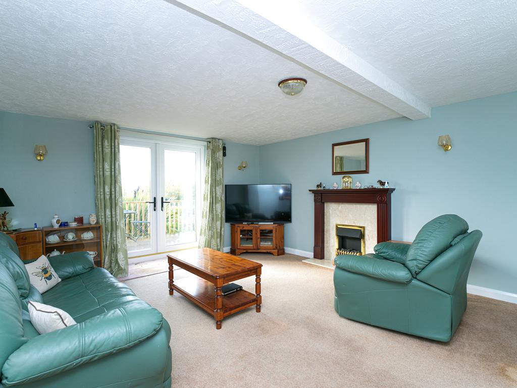 5 bed house for sale in Craigllwyn, Oswestry 19