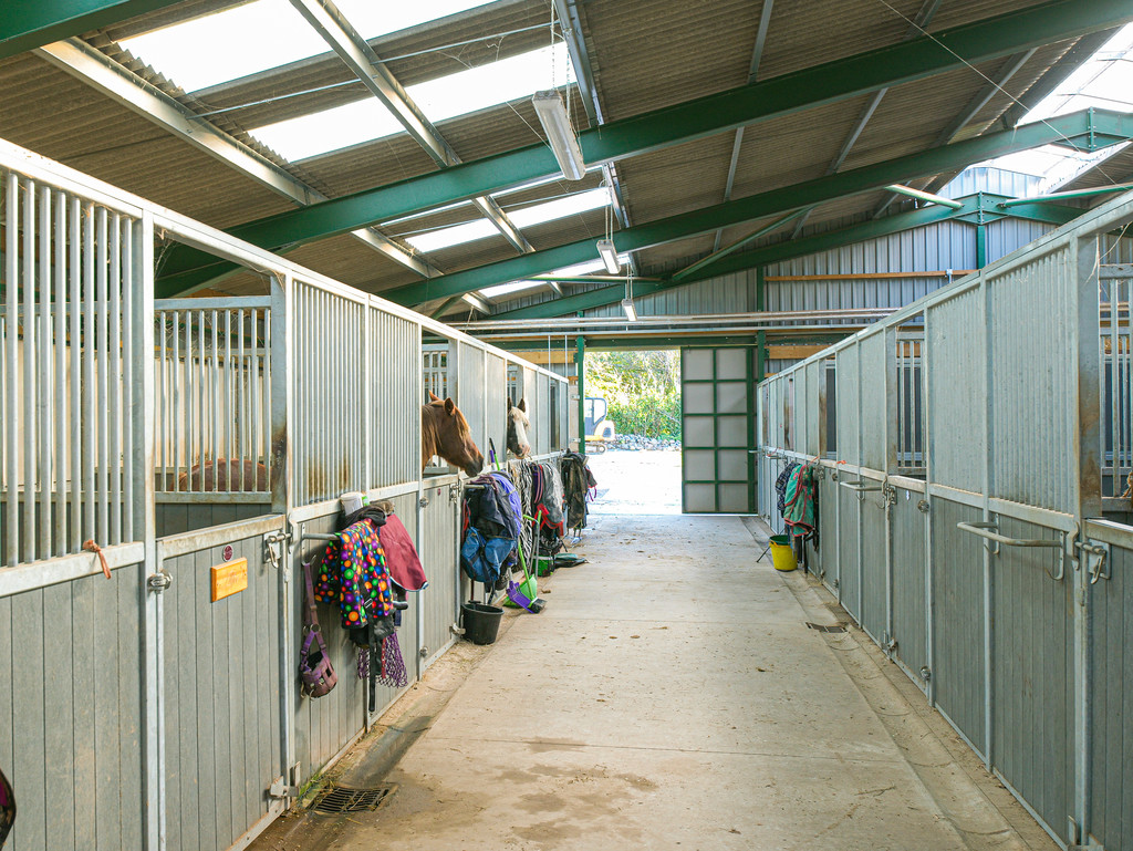 5 bed house for sale in Craigllwyn, Oswestry 22