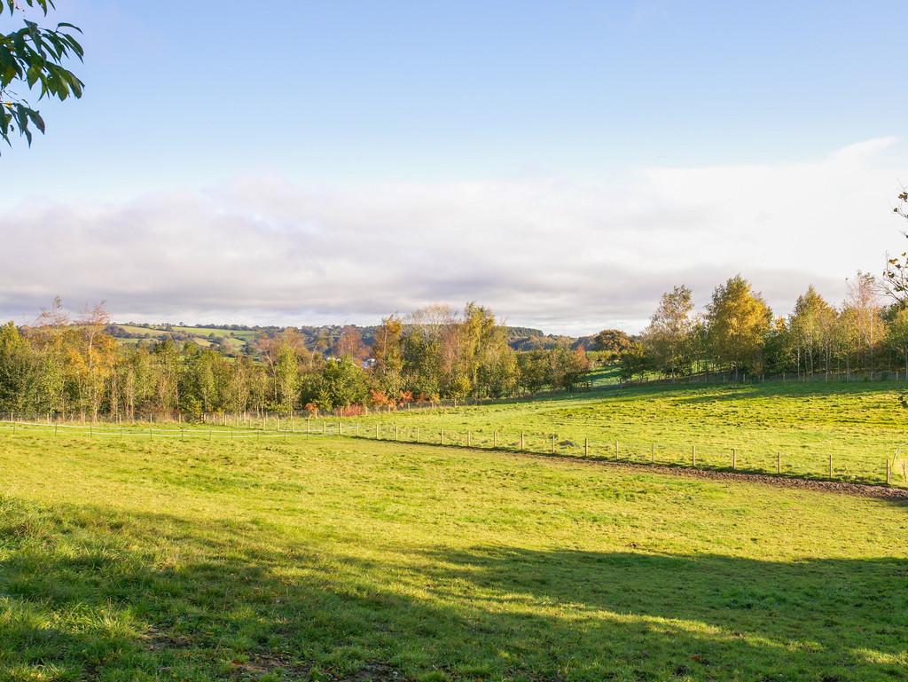 5 bed house for sale in Craigllwyn, Oswestry 27