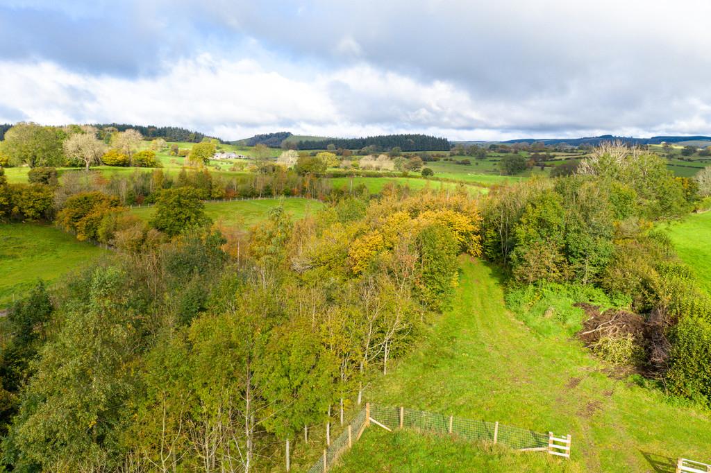5 bed house for sale in Craigllwyn, Oswestry 29