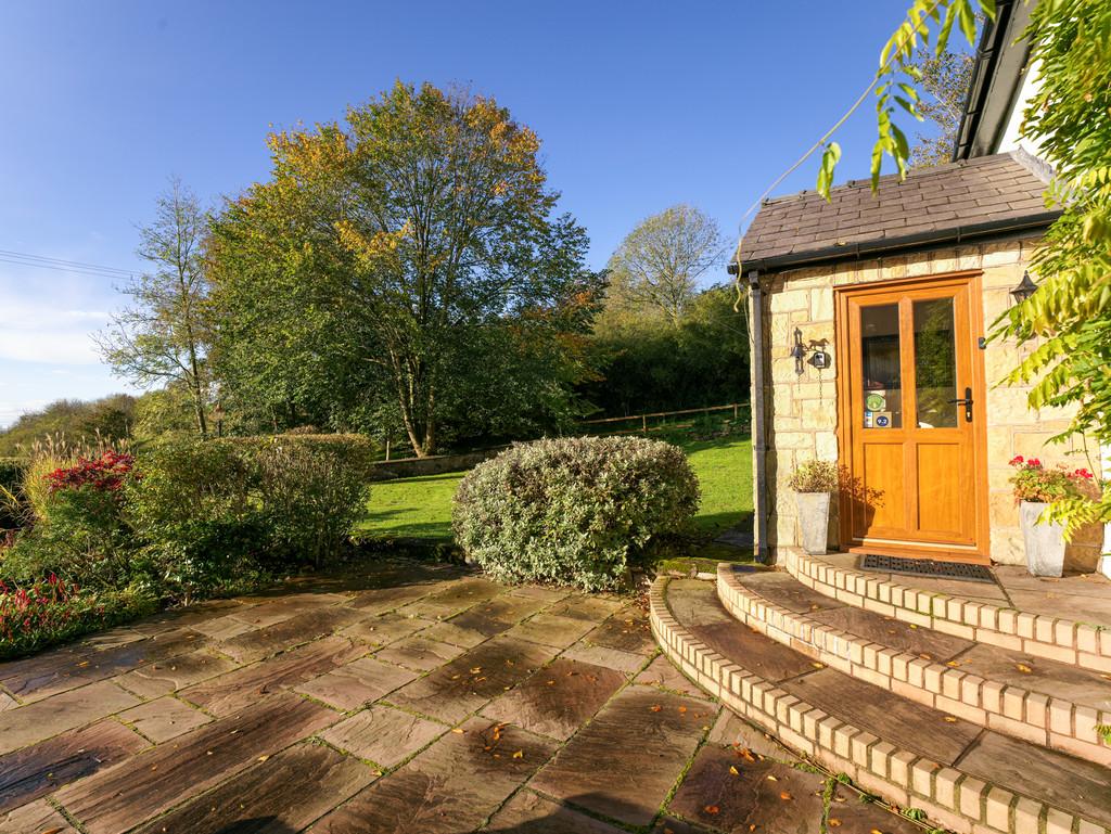 5 bed house for sale in Craigllwyn, Oswestry 31