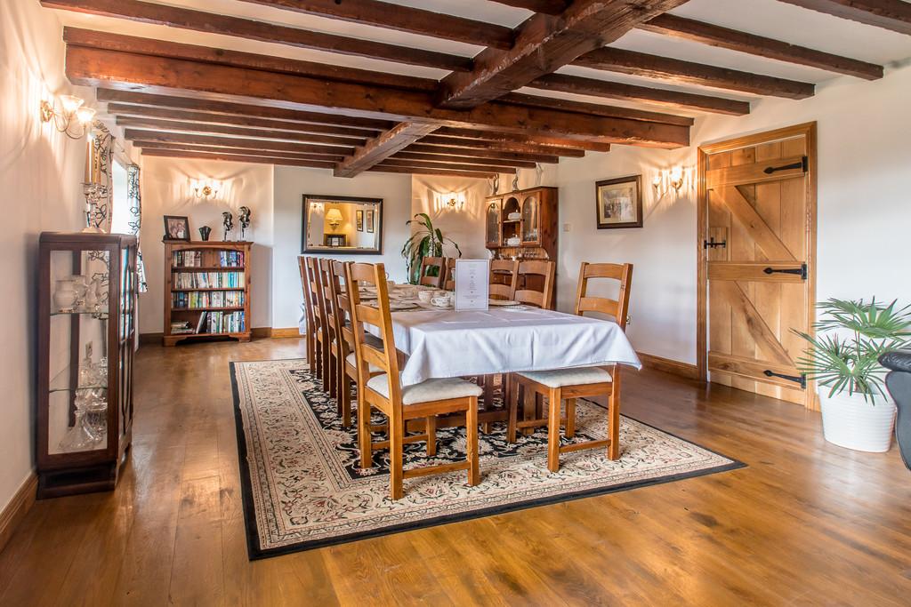 5 bed house for sale in Craigllwyn, Oswestry 5