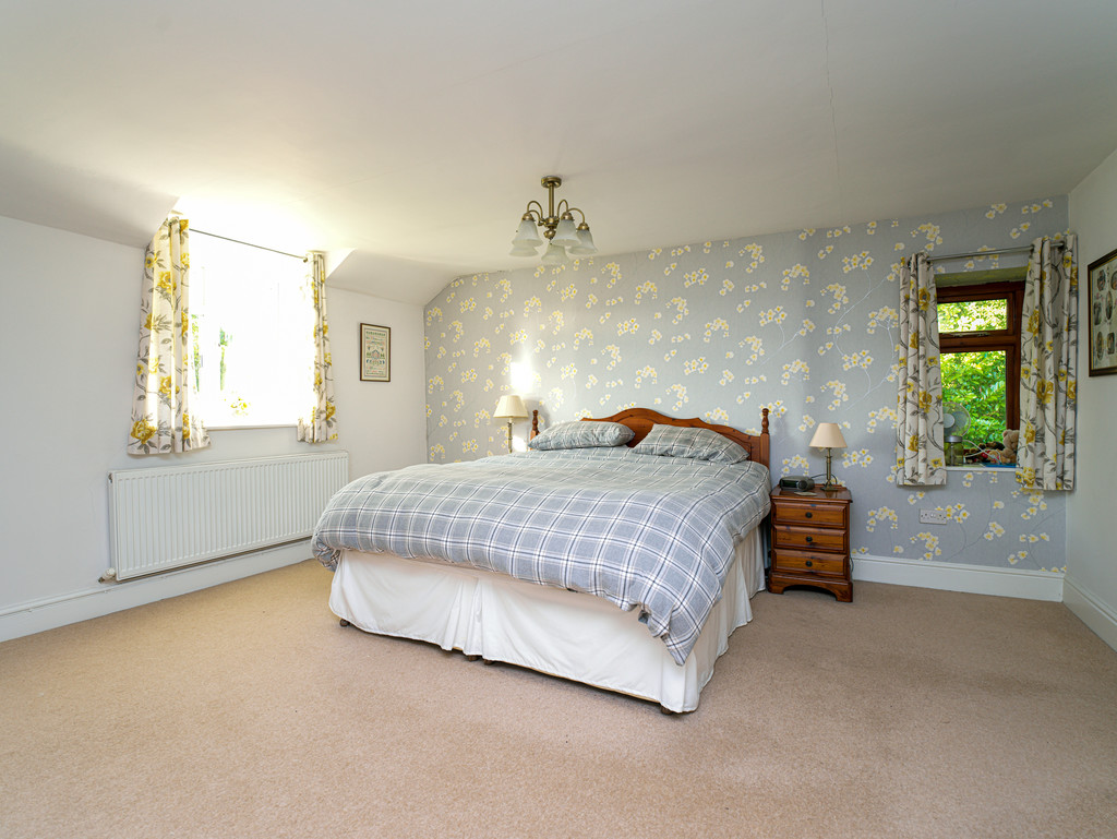 5 bed house for sale in Craigllwyn, Oswestry  - Property Image 9