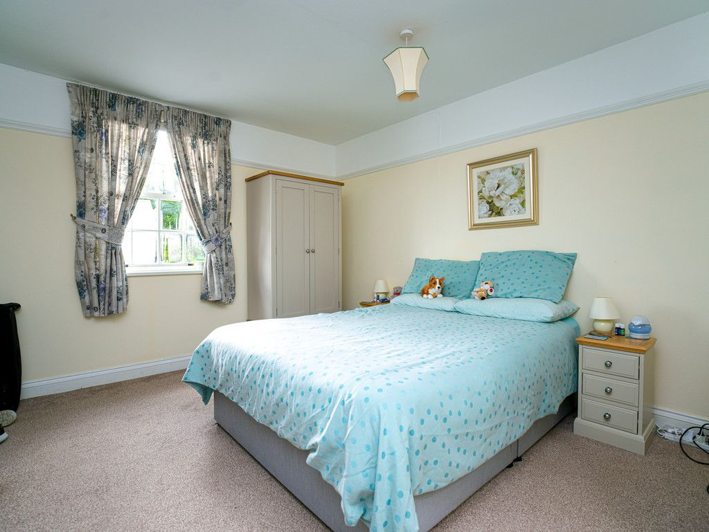 3 bed house for sale in Raby Vale Farm Cottage, Thornton Hough, Wirral, CH63   - Property Image 18