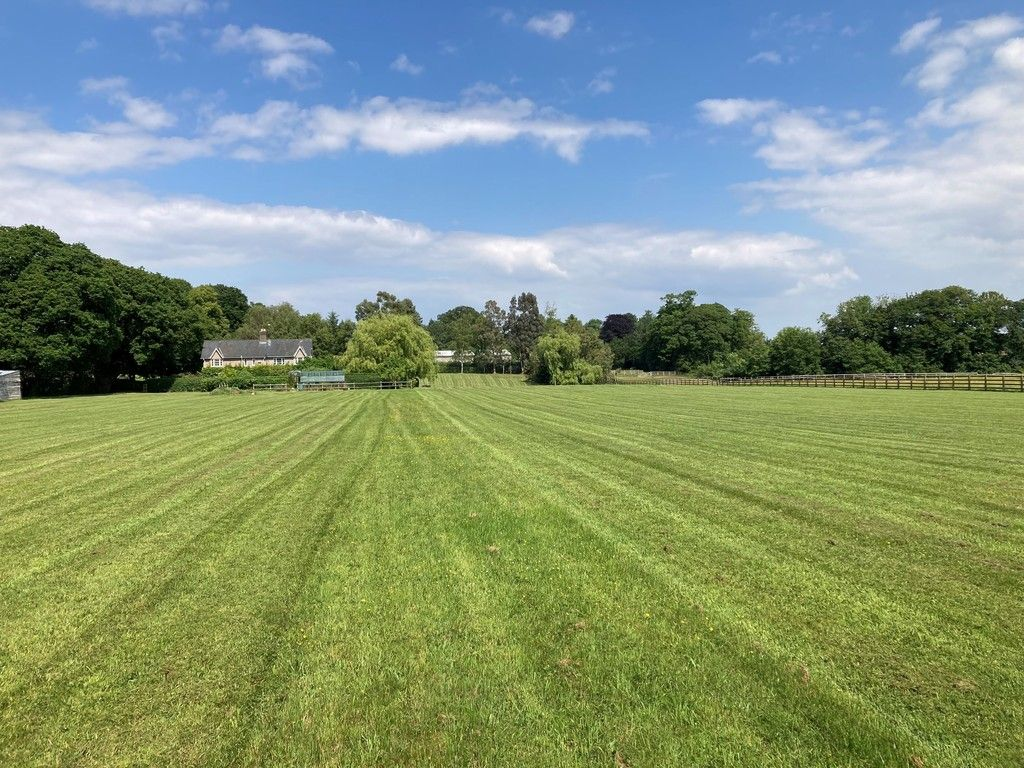 3 bed house for sale in Raby Vale Farm Cottage, Thornton Hough, Wirral, CH63  20
