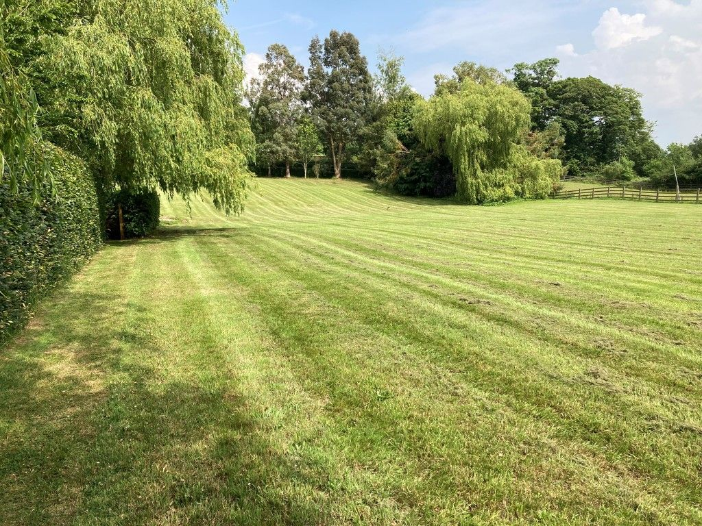 3 bed house for sale in Raby Vale Farm Cottage, Thornton Hough, Wirral, CH63  21