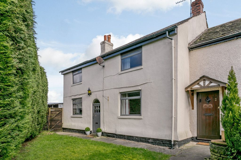 4 bed  for sale  - Property Image 1