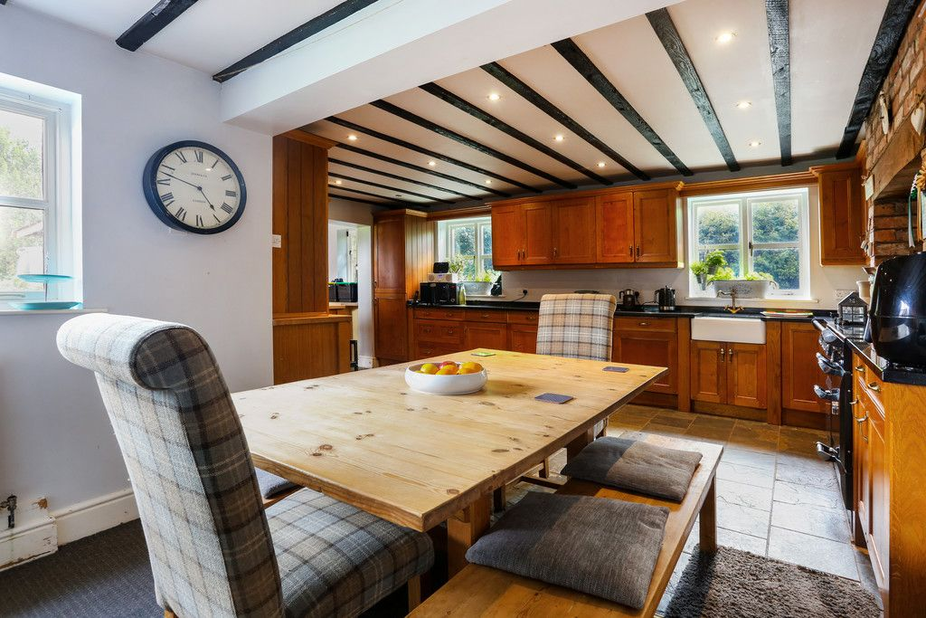 4 bed house for sale in Breaden Heath, Shropshire  - Property Image 5