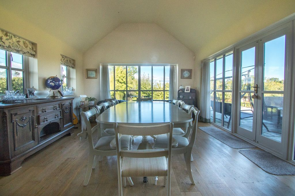 4 bed house for sale in Breaden Heath, Shropshire  - Property Image 6