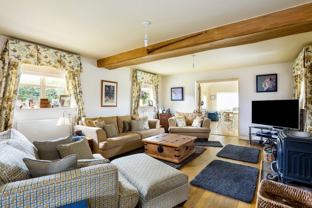4 bed house for sale in Breaden Heath, Shropshire 7