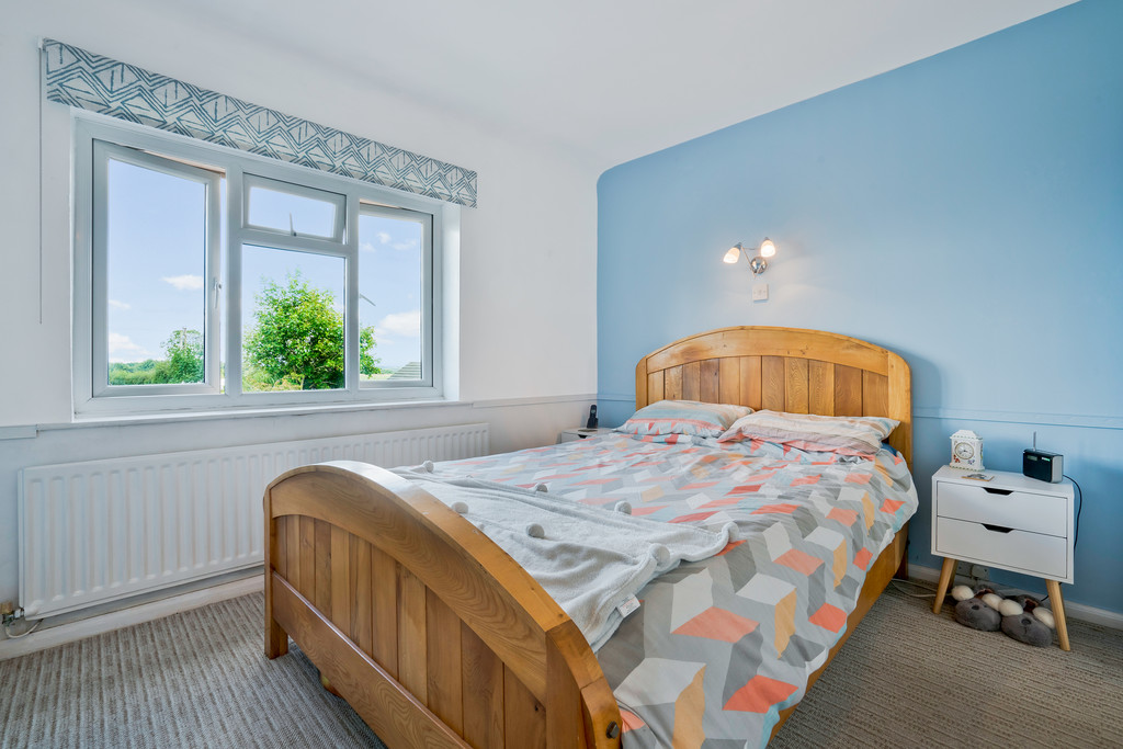 3 bed  for sale in Whitegate, Cheshire 11