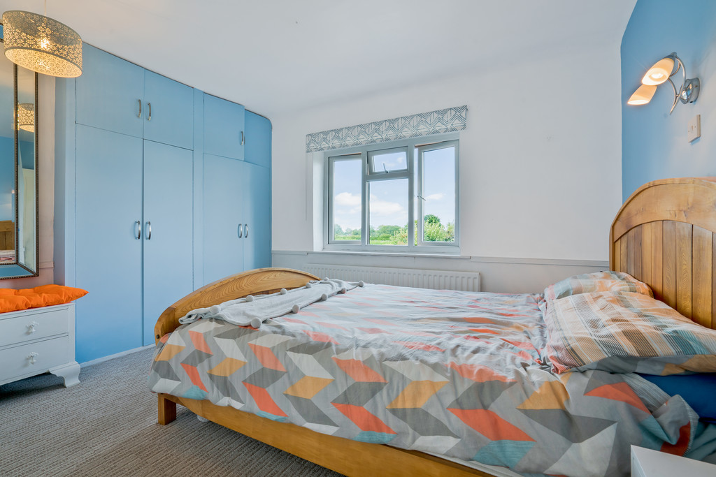 3 bed  for sale in Whitegate, Cheshire 12