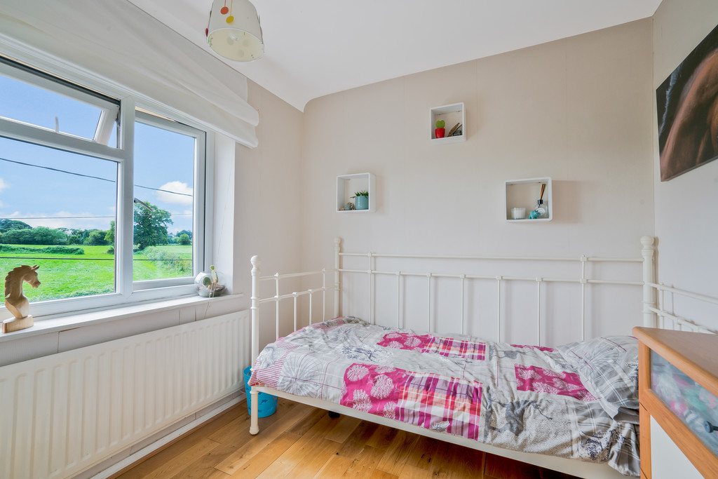 3 bed  for sale in Whitegate, Cheshire 13