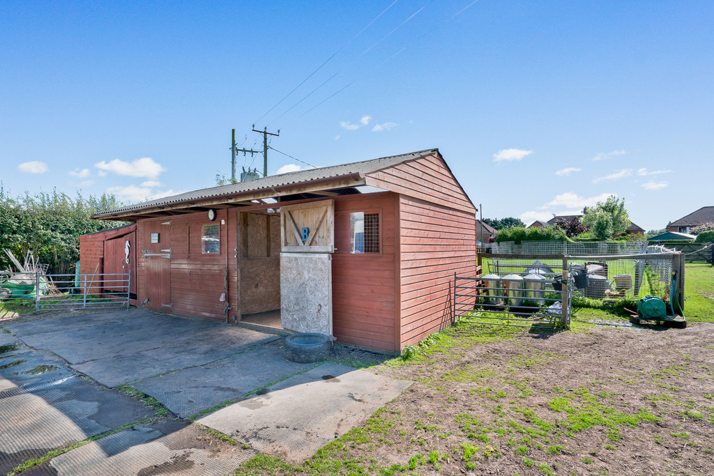 3 bed  for sale in Whitegate, Cheshire 15