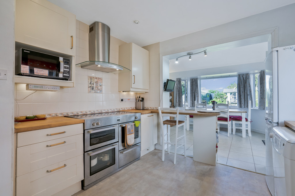 3 bed  for sale in Whitegate, Cheshire 6