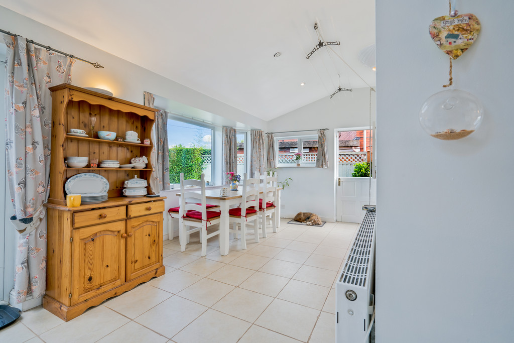 3 bed  for sale in Whitegate, Cheshire 7