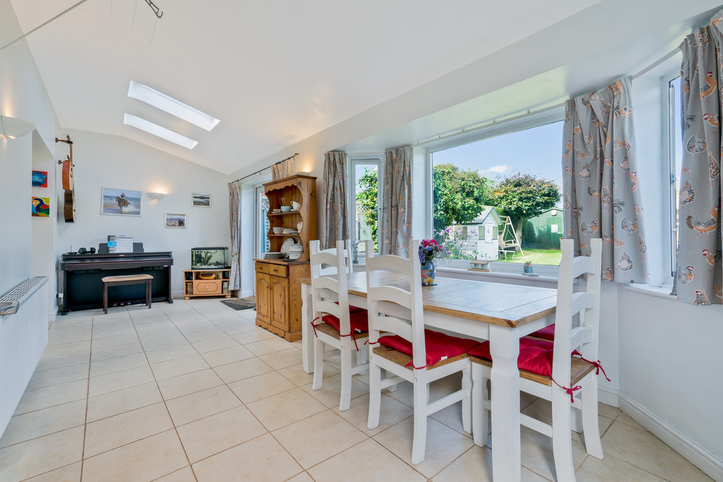 3 bed  for sale in Whitegate, Cheshire 8