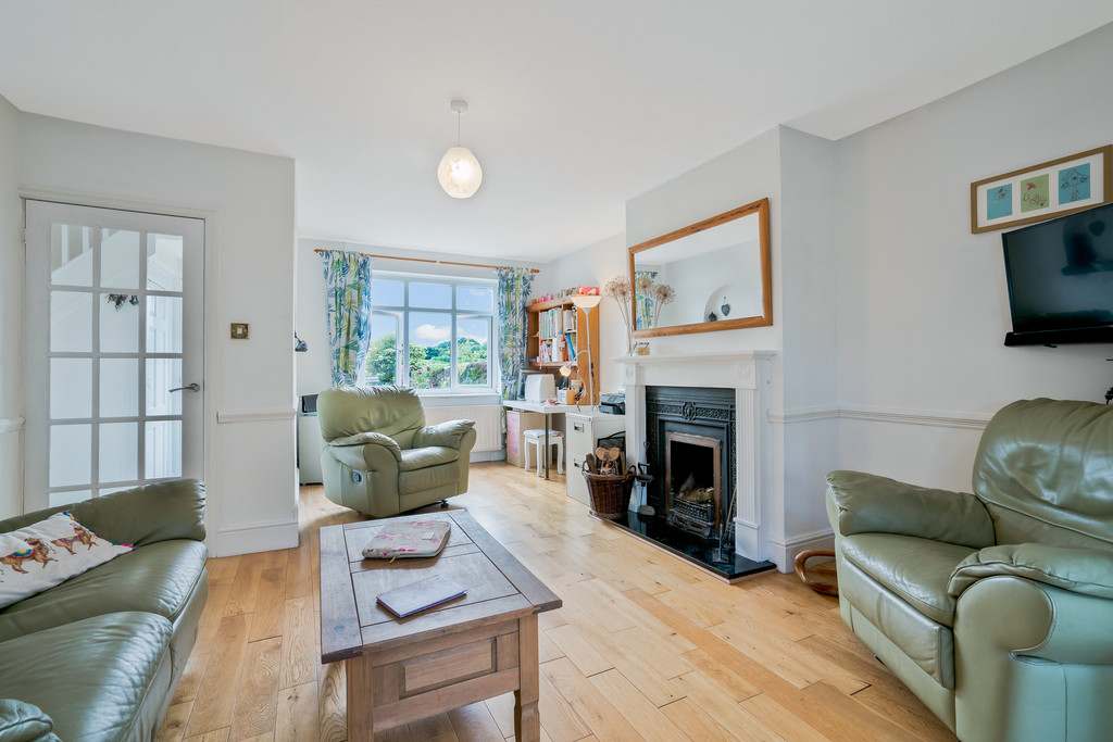 3 bed  for sale in Whitegate, Cheshire 9