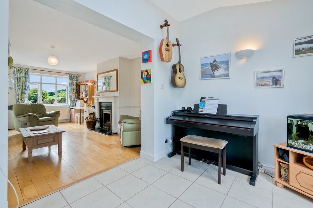 3 bed  for sale in Whitegate, Cheshire  - Property Image 10
