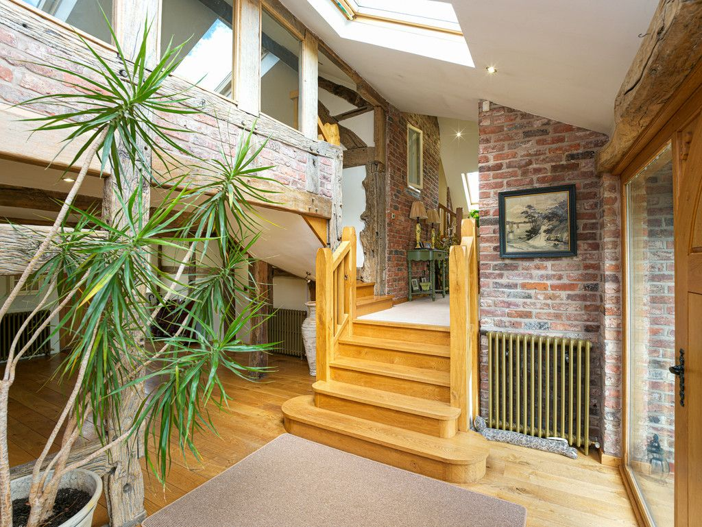 5 bed  for sale in Bangor-on-dee, Wrexham  - Property Image 11