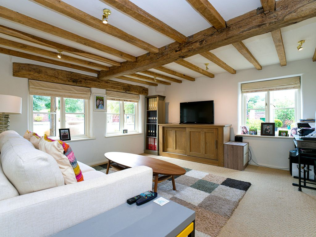 5 bed  for sale in Bangor-on-dee, Wrexham  - Property Image 19