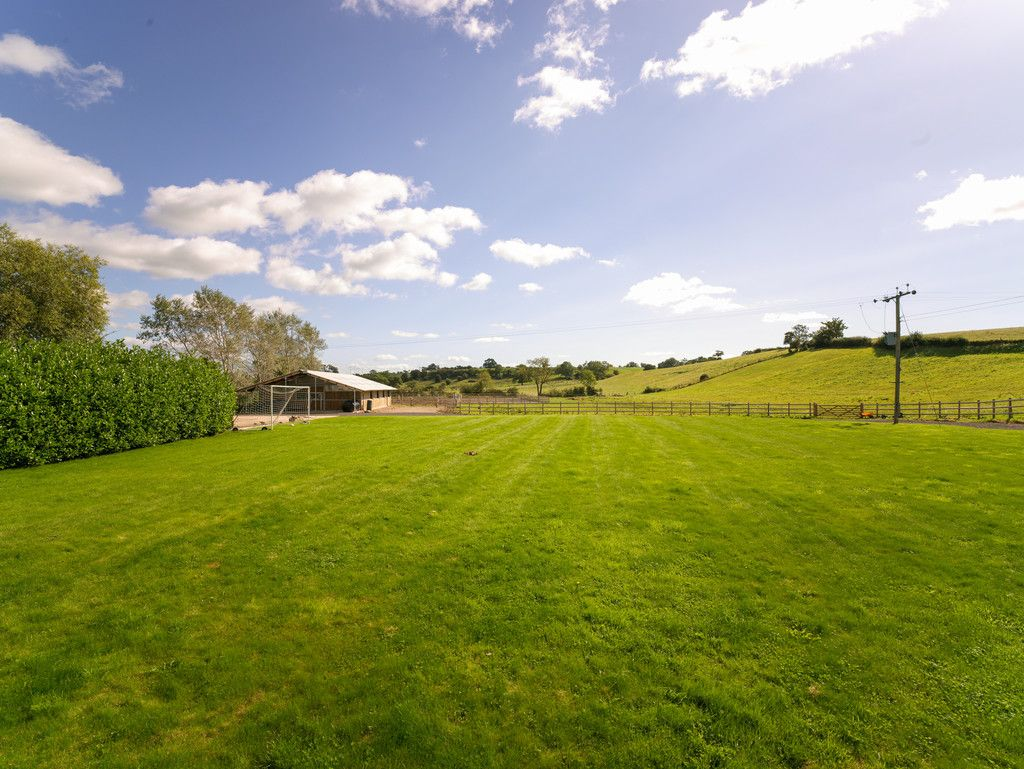 5 bed  for sale in Bangor-on-dee, Wrexham  - Property Image 26