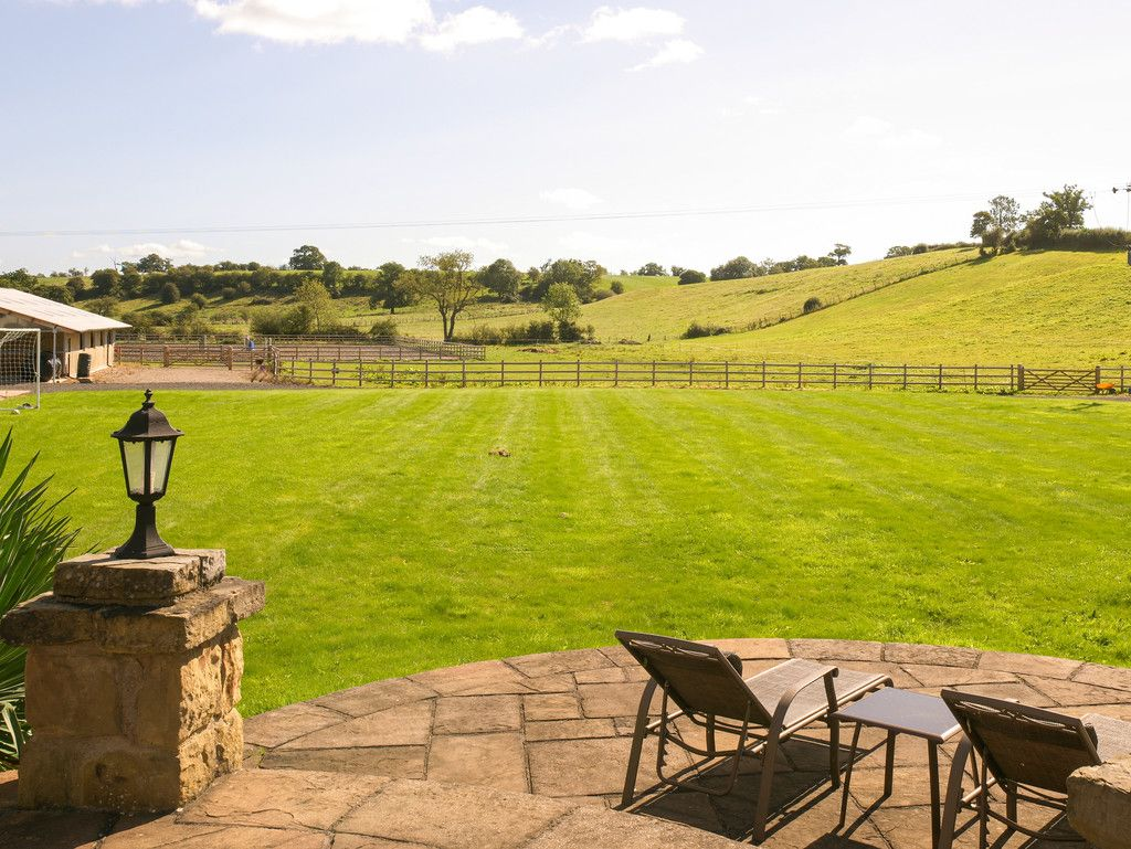 5 bed  for sale in Bangor-on-dee, Wrexham  - Property Image 30