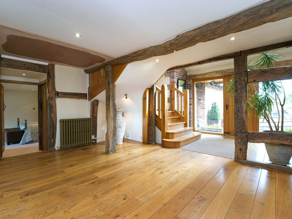 5 bed  for sale in Bangor-on-dee, Wrexham  - Property Image 10