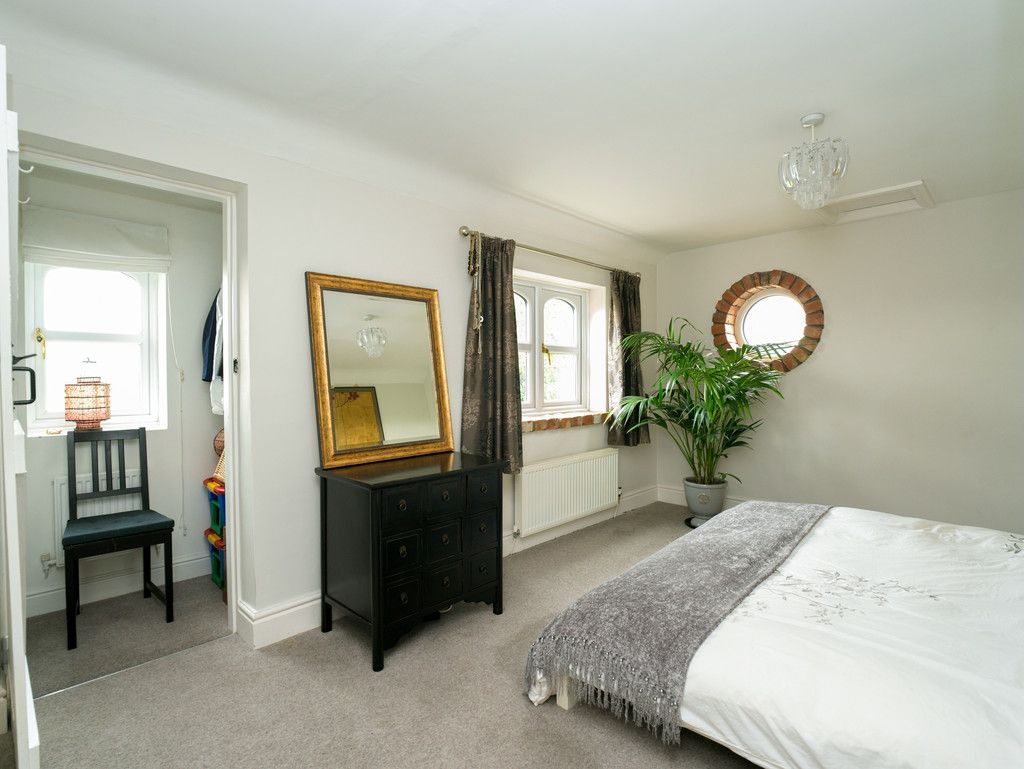 4 bed house for sale in Longhill Lane, Hankelow  - Property Image 12