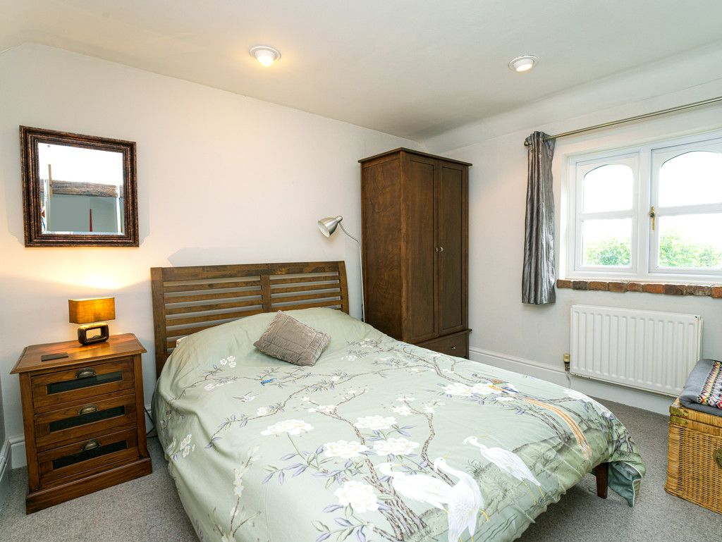 4 bed house for sale in Longhill Lane, Hankelow  - Property Image 14