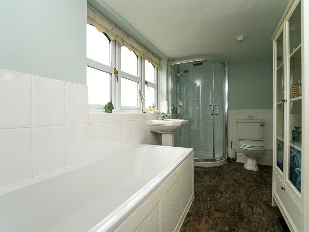 4 bed house for sale in Longhill Lane, Hankelow  - Property Image 15