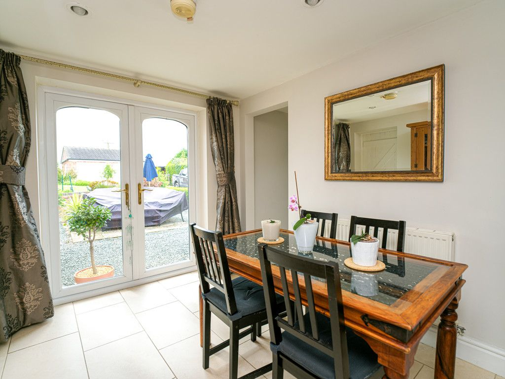 4 bed house for sale in Longhill Lane, Hankelow 10